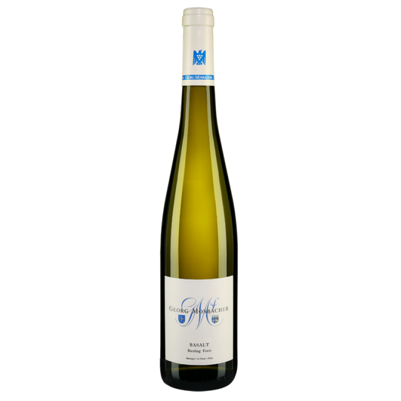 BASAL Forst Riesling, Pfalz